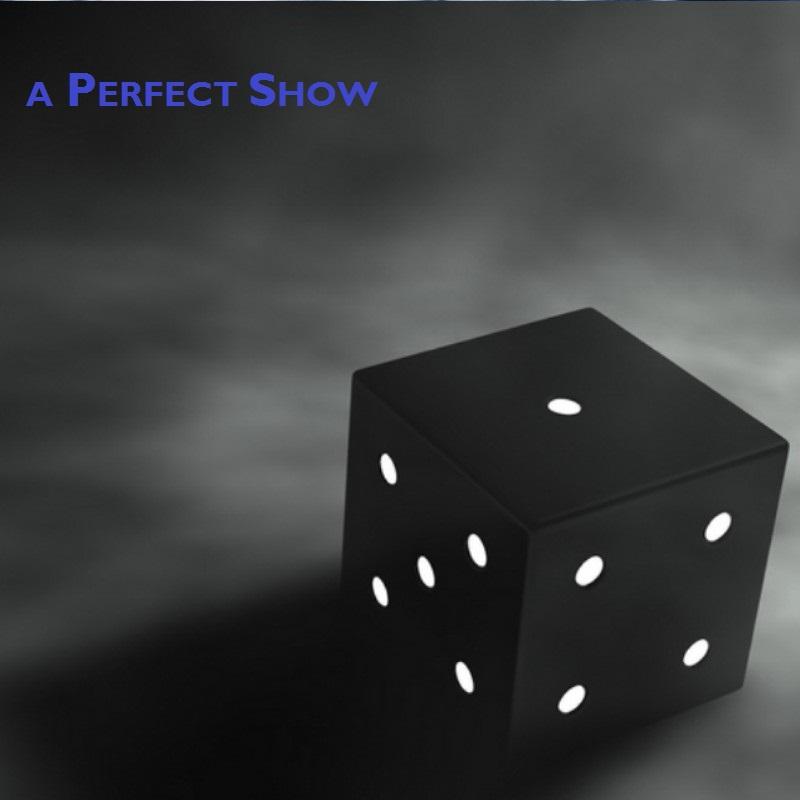 Uno show imperdibile ed unico nel suo genere!