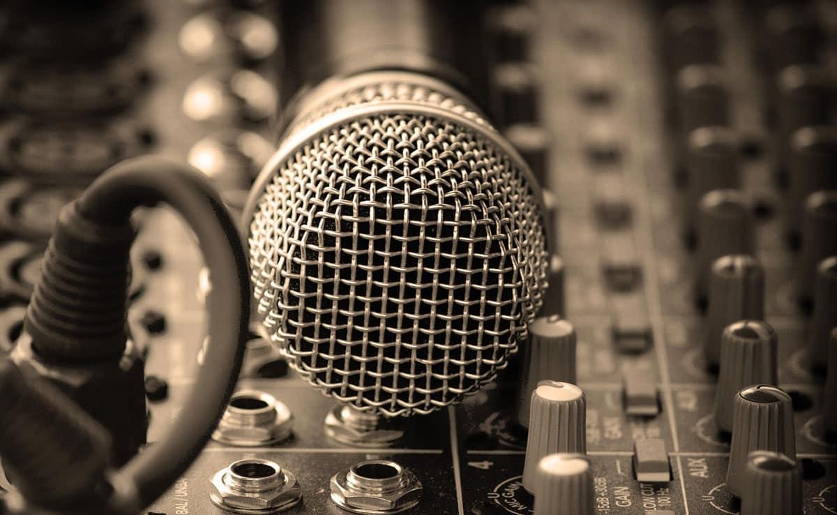 servizi tecnici per spettacoli service per concerti e live