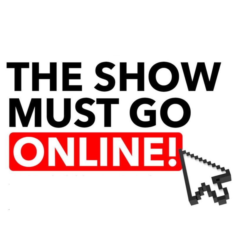 online show